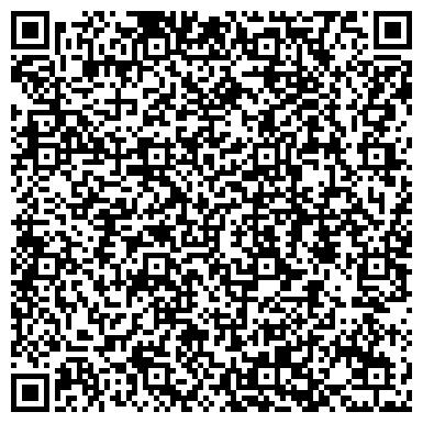 QR-код с контактной информацией организации Торговый Дом Икар, ООО