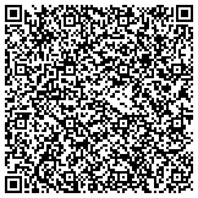 QR-код с контактной информацией организации Гарант Металлсервис, ООО