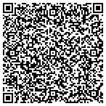 QR-код с контактной информацией организации И. С. О. Р. КУРОРТЫ.РУ