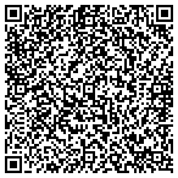 QR-код с контактной информацией организации ЛСТК, ЗАО