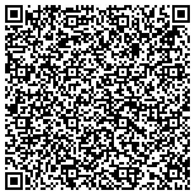 QR-код с контактной информацией организации Элеваторсервискомплект,ООО