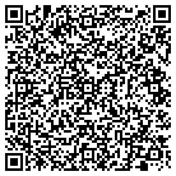 QR-код с контактной информацией организации ТД Интермаш, ООО