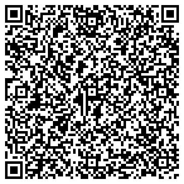 QR-код с контактной информацией организации Перепечко, ЧП