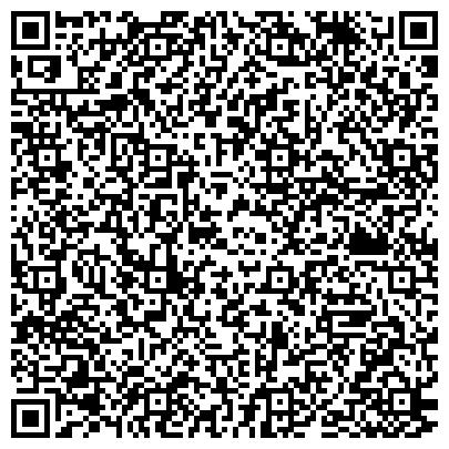 QR-код с контактной информацией организации Мариупольская металлобаза, ООО