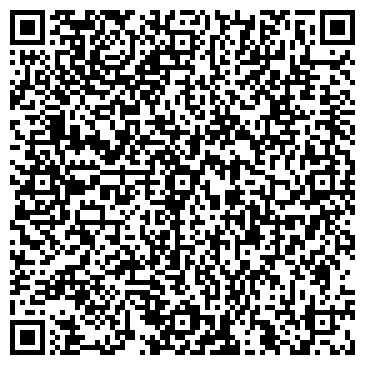 QR-код с контактной информацией организации Трубопласт, ЧП