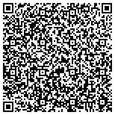 QR-код с контактной информацией организации Энергомаш Сталь, ООО