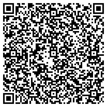 QR-код с контактной информацией организации Металлолом,СПД