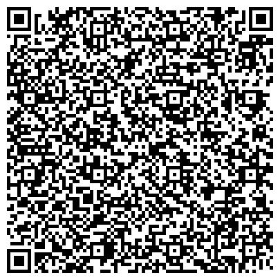 QR-код с контактной информацией организации Трубоизолкомплект, ООО