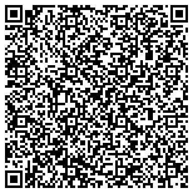 QR-код с контактной информацией организации Stavr International, Фирма
