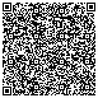 QR-код с контактной информацией организации УГМК Чернигов, ООО