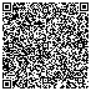 QR-код с контактной информацией организации Днепр, ООО ПКФ