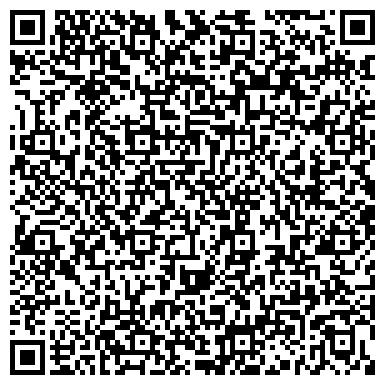 QR-код с контактной информацией организации Днеправтокомплект, ООО