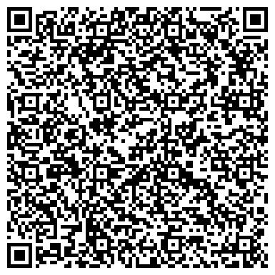 QR-код с контактной информацией организации Запорожметаллсервис, ООО