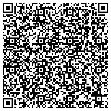 QR-код с контактной информацией организации Производственное объединение Укрсплав, ООО
