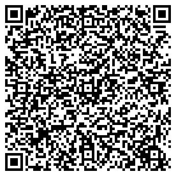 QR-код с контактной информацией организации Стармет, ООО