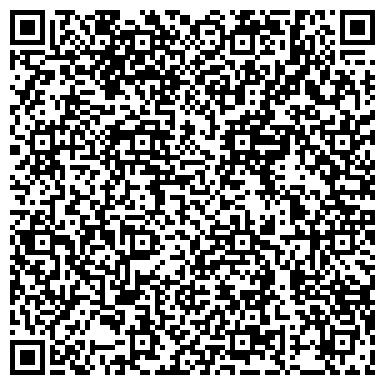 QR-код с контактной информацией организации АВ металл групп Одесса, ООО