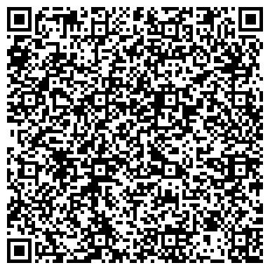 QR-код с контактной информацией организации Павлов Геннадий Викторович, СПД