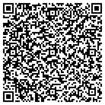 QR-код с контактной информацией организации RUSSIA OK