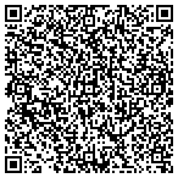 QR-код с контактной информацией организации Электроспецснаб, ООО