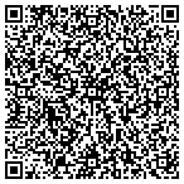QR-код с контактной информацией организации Укрвторсплав, ООО