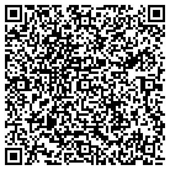 QR-код с контактной информацией организации Ярема, ЧП