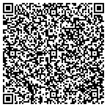 QR-код с контактной информацией организации Илющенко, СПД