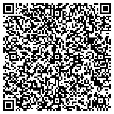 QR-код с контактной информацией организации Вилемит, ООО