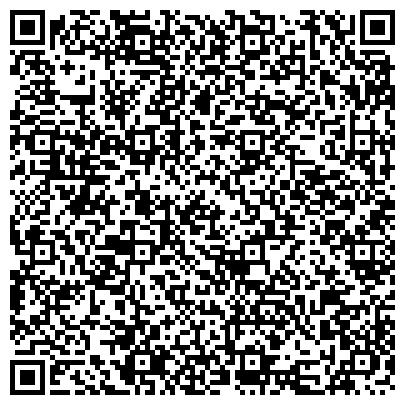 QR-код с контактной информацией организации Металлобазы Комэкс, ООО