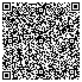 QR-код с контактной информацией организации Дуб-Труб, ЧП