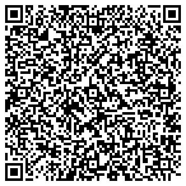QR-код с контактной информацией организации Тирс, ООО