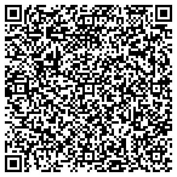 QR-код с контактной информацией организации Волиньвтормет, ООО