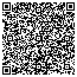 QR-код с контактной информацией организации ПЕРМАГРОПРОМСТРОЙ, ОАО