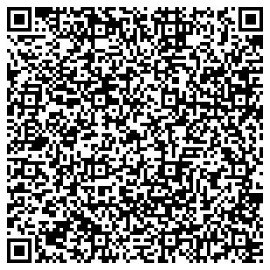 QR-код с контактной информацией организации ГМК-Украина, ОАО