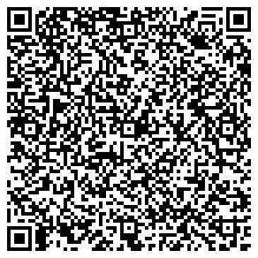 QR-код с контактной информацией организации Юнексим, ООО