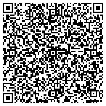 QR-код с контактной информацией организации Евроаз Группсервис, ООО