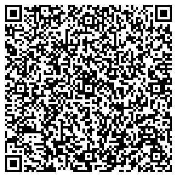 QR-код с контактной информацией организации АСТ Арсенал, ООО