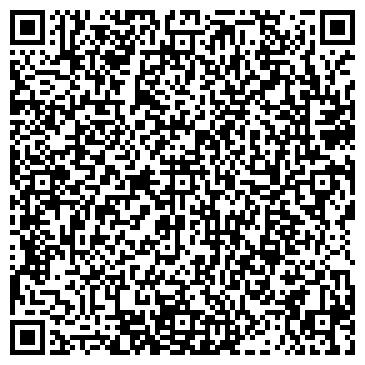 QR-код с контактной информацией организации Нитал, ООО