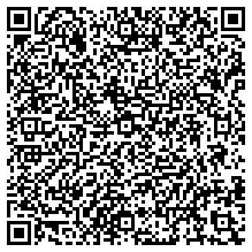QR-код с контактной информацией организации Спецметаллпром, ООО