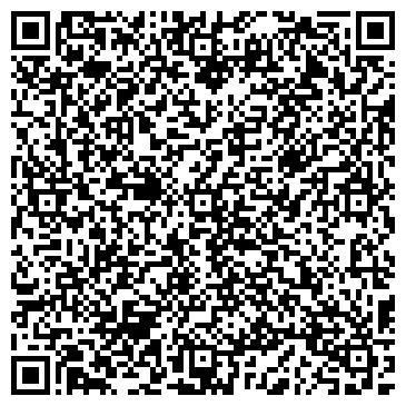 QR-код с контактной информацией организации Югсталь, ООО