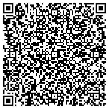 QR-код с контактной информацией организации Вторрезерв, ЧП