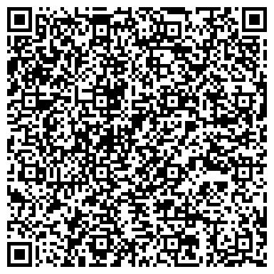 QR-код с контактной информацией организации Компания ДЕМОС, АО