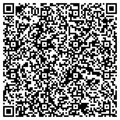 QR-код с контактной информацией организации Укрстройтранс, ООО