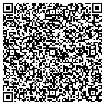 QR-код с контактной информацией организации Мариупольсталь, ООО