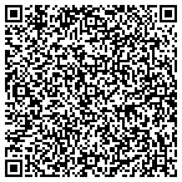 QR-код с контактной информацией организации Союз регионов 2010, ООО