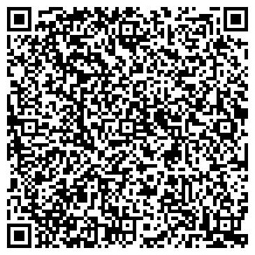 QR-код с контактной информацией организации Слобожанский металл, ООО