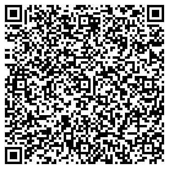 QR-код с контактной информацией организации Европрофиль ЮА, ООО
