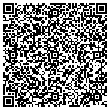 QR-код с контактной информацией организации ЭКВАТУР-КУЗЬМИНКИ АГЕНТСТВО