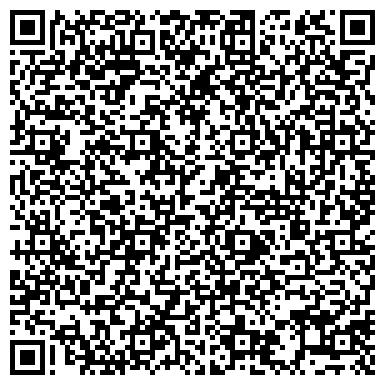 QR-код с контактной информацией организации Новая Сталь, ООО