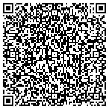 QR-код с контактной информацией организации Спецтехкомплект, ЧП