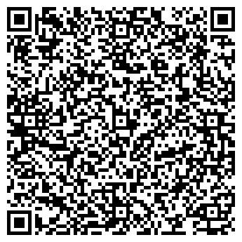 QR-код с контактной информацией организации Укрстальтранзит, ООО